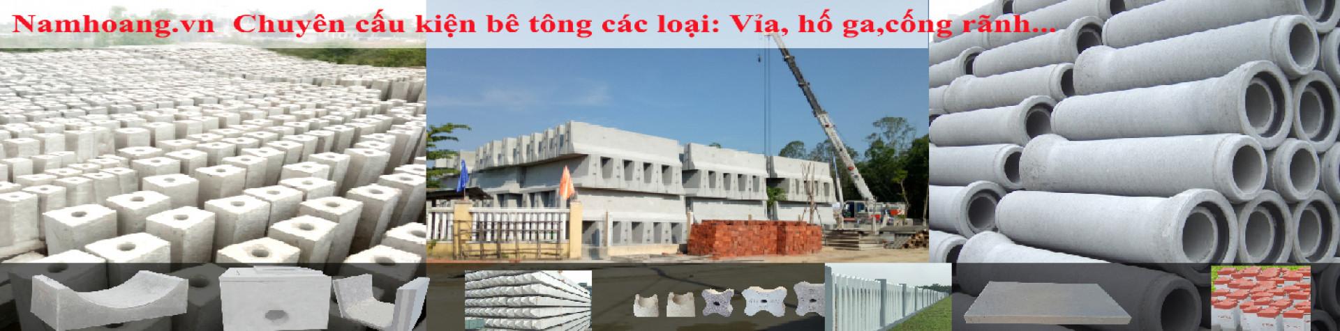 Tổng công ty Xây dựng Trường Sơn